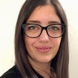 Magdalena Denona
